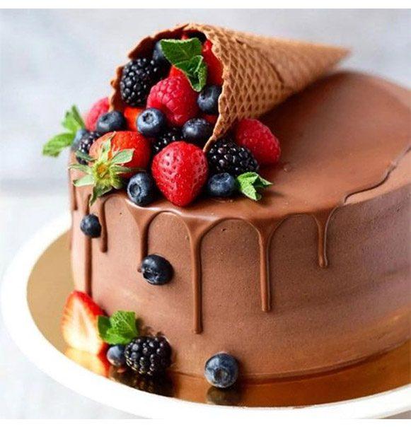 cake_333